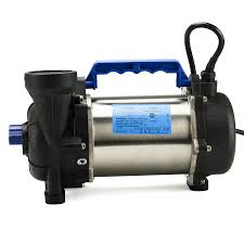 Amazon.com : Aquascape 20004 AquascapePRO 7500 Submersible Pump ... Cuisine Perfect Aquascape Aquarium Designs Ideas With Hd Backyard Design Group Hlight And Shadow Design For Your St Charles Il Aqua We Share Your Passion For Success Classic Series Grande Skimmer Aquascapes Amazoncom 20006 Aquascapepro 100 Submersible Pump Pond Supply Appartment Freshwater Custom 87 Best No Plant Images On Pinterest Ideas