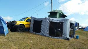 Foxwing-style Awning For $180+ship? - Expedition Portal 4wd 4x4 Fox Sky Bat Supa Wing Wrap Around Awning 2100mm Australian Stand Easy Awning Side Wall Demstration By Supa Peg Youtube Foxwingstyle Awning For 180ship Expedition Portal Hawkwing 2 Direct4x4 Vehicle Side 2m X 3m Supapeg Ecorv Car Horse Drifta 270 Degree Rapid Wing Review Wa Camping Adventures Supa Australian Made Caravan Australia Items In Store On View All Buy It 44 Perth Action Accsories Equipment 4