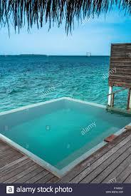 100 Maldives Infinity Pool Infinity Pool Beautiful Beach Background White