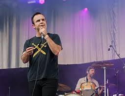 Blood On The Dance Floor Members Age by Future Islands Wikipedia