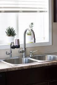Delta Trinsic Bathroom Faucet Black by Delta Trinsic 8 In Widespread 2 Handle Bathroom Faucet With Metal