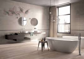 77 Floor Tile Design Ideas For Small Bathrooms | Www.michelenails.com Promising Grey Shower Tile Bathroom Tiles Black And White Decorating Great Bathrooms Wall Ideas For Small Bath Design Bold For Decor Designs Gestablishment Home Bathroom Ideas Small Decorating On A Budget Unique Affordable Beige Plus Tiling 30 Best With Images Wall Tile Bathrooms Sistem As Corpecol Floor