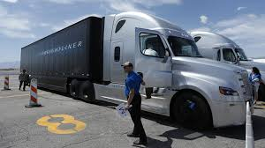 Daimler Trucks Lowers Expectations On Self-driving Tech | Financial ... Western Star Buck Finance Program Nova Truck Centresnova Daimler Brand Design Navigator Fylo Fyll Fy12 0 M Zetros Trucks Somerton Mercedesbenz Agility Equipment Today July 2016 By Forcstructionproscom Issuu Financial Announces Tobias Waldeck As Vice President Fights Tesla Vw With New Electric Big Rig Truck Reuters 4western Promotions Freightliner Of Hartford East New Cadian Website Youtube