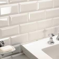 Metro Hueso Ceramic Wall Tiles In 2019 Decorative Ideas
