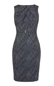 top 25 best pencil dress ideas on pinterest pencil dresses