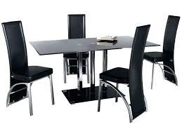 table et chaises de cuisine chez conforama chaise cuisine noir table et chaises de cuisine chez conforama