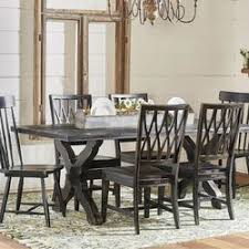 Darvin Furniture 61 s & 171 Reviews Furniture Stores