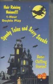 Halloween Scary Voice Changer by Best 25 Scary Sounds Ideas On Pinterest Im Falling Fall Fell