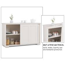 Tag Archived Of Bathroom Cabinet Storage Units Charming Toiletry