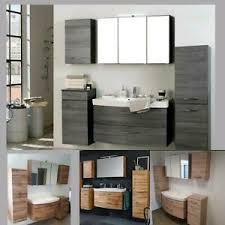 badmöbel badezimmer ausstattung und möbel in ingolstadt