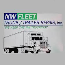 NW Fleet Truck /Trailer Repair Inc. - Tukwila, Washington | Facebook Landers Ford Benton Ar New Car Release Date World Of Large Cars 359 Big Bunk Trio Nicholas Trucking Company Inc Us Mail Contractor Trucks And More Our Gallery Treadstone Logistics Gregory Distribution Semi Trucks 2019 20 Toys Hobbies Vans Find Penjoy Products Online At Daws Inc Milford Nebraska Facebook Commercial Truck Insurance Parker Trucker Rources On The Road I29 South Dakota Part 10