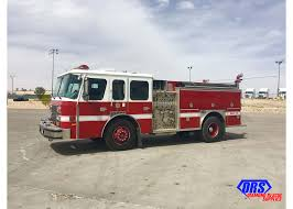DRS | E One Protector 1991 Drs E One Protector 1995 Fire Truck Holy Overkill The Hennessey Velociraptor 66 Will Debut At Sema Diamond Rescue Supplies Rays Sales 2009 Kenworth W900 Wwwrifleequipmentcom Used Kalmar Drs4540contmaster Diesel Forklifts Year 2001 Price Forsythofdenny Forsyth Of Denny Our Eye Catching Volvo Fh Truck 247 Car Recovery Transport Cheap Rates Fully Insured In Finchers Texas Best Auto Sales Houston Team