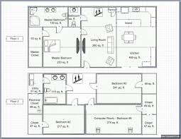 100 Shipping Container House Floor Plan Homes S S Unique