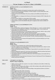 Five Things You Won't Miss Out If You Attend | Invoice Form Cover Letter Template For Pharmaceutical Sales New Rep Resume Job Duties Ipdent Avon Representative Skills Pharmaceutical Sales Resume Sample Mokkammongroundsapexco Inside Format Description Stock Samples Velvet Jobs 49 Cv Example Unique 10504 Westtexasrerdollzcom Professional 53 Sale Sample Free General Best 22 On Trend Rponsibilities Easy Mplates