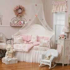 Shabby Chic Nursery Bedding by Shabby Chic Bathroom