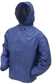 frogg toggs ultra lite2 rain jacket