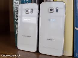 Samsung Galaxy S6 And S6 Edge Receiving Bug Fix Update From Sprint ... Deal Sprint Unlimited 1yrfree Byod Piaf Your Own Linux Will Fire Up Wifi Calling Tomorrow February 21st Coming Introduces Travel Plan With Free Intertional 2g Roaming Freedom Currently Being Sted In Select Lglotuslx600sprifront Galaxy Note 4 Smn910p Unboxing Youtube Amazoncom Airave Airvana Version 2 Access Point Cellphone Win A Smartphone From Wirefly And Phonedog What Exactly Is The Difference Between Callingplus Lte Calling Samsung Ativ S Neo Review Rating Pcmagcom