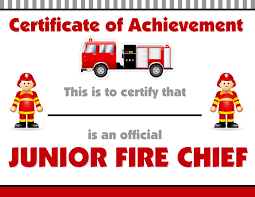 Firetruck Themed Birthday Party With FREE Printables | Firetruck ... Firemen Clipart Set Digital Download Firefighter Fire Fireman Baby Shower Center Pieces Mini Diaper Amazoncom Inspirational Attitude Vinyl Wall Decal Quotes Fire Fighter Party Party Truck Candy Wrappers 32 Best Birthday Images On Pinterest Design Of Bottle Label And Station Decoset Cake Decoration Toys Games Supplies City Hours 28 Terrific Image Cakes A Twoalarm Spaceships Laser Beams
