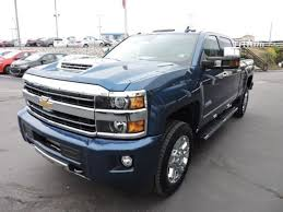 2006 Chevy Silverado 1500 4X4 For Sale - New Cars Update 2019-2020 ... Craigslist Seattle Cars Trucks 2019 20 Top Upcoming Atlanta And By Owner New Update Yakima Used And For Sale By Ford F150 Wa Best Car Reviews 1920 Houston Cin Josephbuchman Rocketbox Pro 11 Cargo Box Racks Chevy Medium Duty What Might Be A Mysterious Ranger Shadow Bed Has Appeared On For In Wa 98121 Autotrader Cruze Ltz Rs