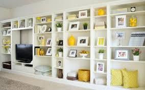 full wall shelves – okada eng
