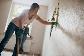 Removing Asbestos Floor Tiles In California by How To Safely Remove Asbestos Siding
