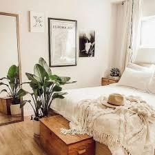 49 top apartment schlafzimmer dekor ideen boho style