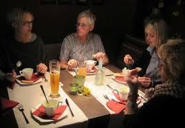 restaurant ollys esszimmer in weiden i d oberpfalz