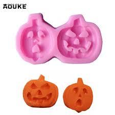 Halloween Jello Molds Brain by Halloween The Modern Gelatina Popular Halloween Jello Molds Buy