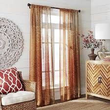 Pier One Curtains Panels nursery decors u0026 furnitures discount blackout curtains together