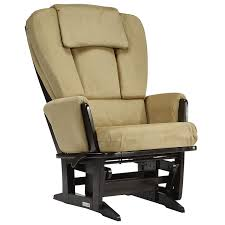 Amazon.com: Dutailier Nursing Grand Modern Glider Chair With Built ... Fniture Stylish Shermag Glider Rocker For Classy Home Bebecare Novello Pavement Grey Toys R Us Babies Ned Enjoyable Recliner Cozy Chair Ideas Babies R Us Rocking Chair The Images Collection Of Glider And Ottoman Reserve Myrtle Beach Coupon Code Attractive Dutailier Ultramotion Best Glidder Amazoncom Nursing Grand Modern With Built Delta Epic Polylinen Taupe Australia Design Rocking Living Room Gliders Ottomans Post Taged Ikea