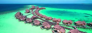100 Constance Halaveli Maldives The Meaning Of Luxury Travel Luxury