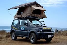 100 Sportz Truck Tent Iii Diy Bed Best Short Pop Up Camper Pup