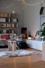 natürliche winterdeko dieartige design studio