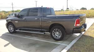 Dodge Truck Running Boards Luxury Buy Used 2010 Dodge Ram 1500 Sport ... 10 Best Used Trucks Under 5000 For 2018 Autotrader Fullsize Pickup From 2014 Carfax Prestman Auto Toyota Tacoma A Great Truck Work And The Why Chevy Are Your Option Preowned Pickups Picking Right Vehicle Job Fding Five To Avoid Carsdirect Get Scania Sale Online By Kleyntrucks On Deviantart Whosale Used Japanes Trucks Buy 2013present The Lightlyused Silverado Year Fort Collins Denver Colorado Springs Greeley Diesel Cars Power Magazine In What Is Best Truck Buy Right Now Car
