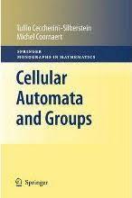 Cyclotomic Fields And Zeta Values Professor John Coates 9783642069598