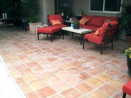 Temporary Outdoor Flooring Ideas