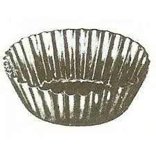 Crpatty Cake Tin