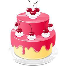 Birthday Cake PNG s