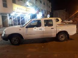 Selling My Nissan ... | Qatar Living Fourtitudecom Lets See Toyota 4x4 Trucks Thking Of Selling My Scoob To Buy An Old Z71 Haul Engines Selling Truck Garage Amino Httpnewleanscraigslisrgcto47269156 These Are The Most Popular Cars And In Every State Shop Bullet Liner Winter Im Babynot Actual Baby Steemit Leftovers From F150online Forums Am I Selling My Truck Youtube Nissan Ck20 Junk Mail Excellent Cdition Very Reliable Sheerness