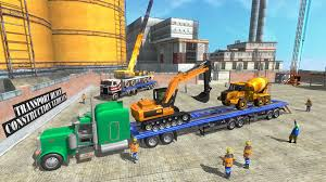 Construction Machines Transporter Cargo Truck Game - Android Games ... Cstruction Transport Truck Games For Android Apk Free Images Night Tool Vehicle Cat Darkness Machines Simulator 2015 On Steam 3d Revenue Download Timates Google Play Cari Harga Obral Murah Mainan Anak Satuan Wu Amazon 1599 Reg 3999 Container Toy Set W Builder Casual Game 2017 Hot Sale Inflatable Bounce House Air Jumping 2 Us Console Edition Game Ps4 Playstation Gravel App Ranking And Store Data Annie Tonka Steel Classic Toughest Mighty Dump Goliath