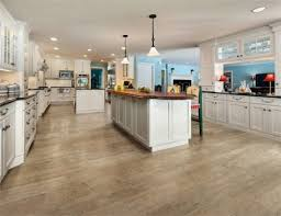 introducing sant agostino nature series wood look porcelain tile