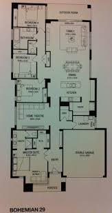 9 Best New House Plans Images On Pinterest | Architecture ... Best 25 Duplex Plans Ideas On Pinterest House Httplisfesdccom24wonrfulhousedesignswithgranny Masterton Jim Wouldnt Have It Any Other Way Emejing Split Level Home Designs Pictures Decorating Design Find A 4 Bedroom Home Thats Right For You From Our Current Range The New Hampton Four Bed Style Plunkett Homes 108 Best House Plans Images Architecture Homes Plan Living Affordable In Sydney