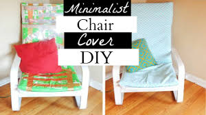 rare how to sew chair decoration covers picture design extra