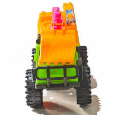 China Little Baby Colorful Plastic Excavator Toys Diecast Truck Toy ... China Little Baby Colorful Plastic Excavator Toys Diecast Truck Toy Cat Driver Oh Photography By Michele Learn Colors With And Balls Ball Toy Truck For Baby Cot In The Room Stock Photo 166428215 Alamy Viga Wooden Crane With Magnetic Blocks Vegas Infant Child Boy Toddler Big Car Image Studio The Newest Trucks Collection Youtube Moover Earth Nest Maxitruck Kipplaster Kinderfahrzeug Spielzeug Walker Les Jolis Pas Beaux Moulin Roty Pas Beach Oversized Cstruction Vehicle Dump In Dirt Picture