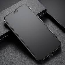 Slim Flip Case iPhone X – TurtleTek Accessories