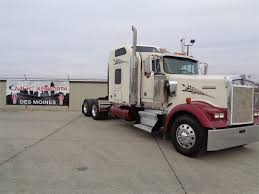 Volvo Trucks Knoxville Tn.2016 Volvo For Sale 428 Used Trucks From ... Pin By Wrap It Up Vehicle Wraps On Truck Wraps Pinterest 2012 Peterbilt 348 Gasoline Fuel For Sale Knoxville Tn 2007 385 Small Dump By Owner And 2018 Kenworth W900 As Well Craigslist Used Cars Cheap Monster Jam Ripoff Report Mhc Rob Stone Salesman Complaint 340 Don Baskin Trucks Also 379exhd Plus Ford In On Buyllsearch Beautiful Tow Tn 7th Pattison
