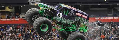 Monster Jam Syracuse Tickets / Actual Wholesale Monster Jam Tickets Sthub Returning To The Carrier Dome For Largerthanlife Show 2016 Becky Mcdonough Reps Ladies In World Of Flying Jam Syracuse Tickets 2018 Deals Grave Digger Freestyle Monster Jam In Syracuse Ny Sportvideostv October Truck 102018 At 700 Pm Announces Driver Changes 2013 Season Trend News Syracuse 4817 Hlights Full Trucks Fair County State Thrill Syracusemonsterjam16020 Allmonstercom Where Monsters Are
