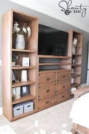 381 best wood care projects images on pinterest wood projects