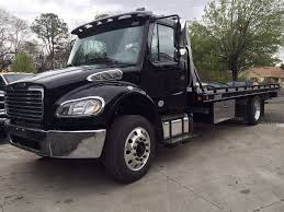 100 Truck Trader Ga 2019 FREIGHTLINER BUSINESS CLASS M2 Lilburn GA 121385069
