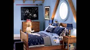 85 Amazing Star Wars Room Decor Home Design